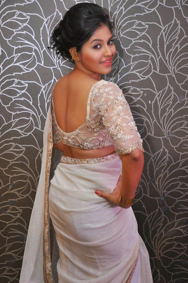 Hottest And Gorgeous Actresses Of Indian Celebrties And -9578