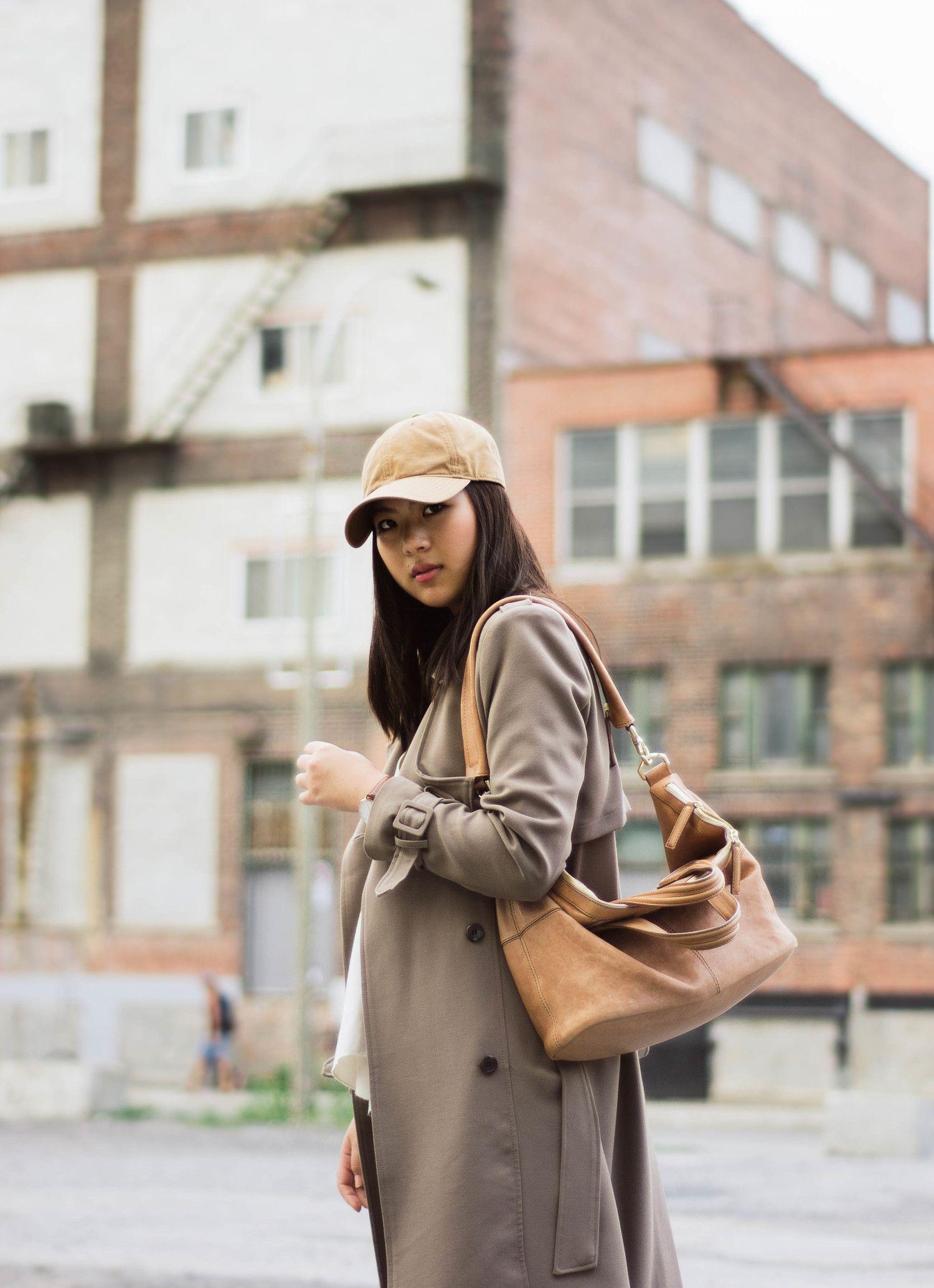Lovethatbag Fashion Fashion Design Used Designer Handbags