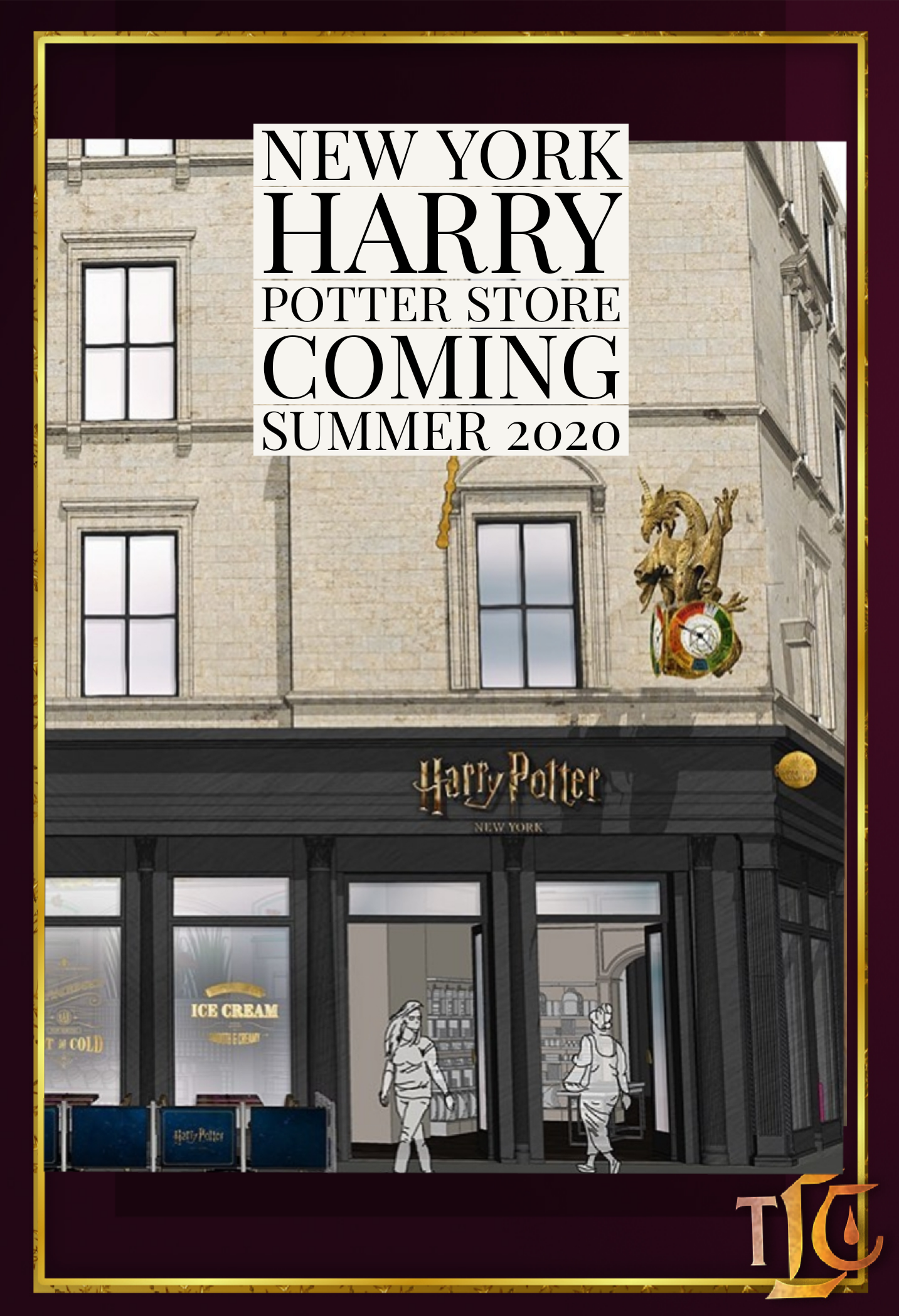 Read Harry Potter A History Of Magic The Ebook Of The Exhibition By British British Librar In 2020 A History Of Magic Harry Potter Stories Harry Potter Pdf Download