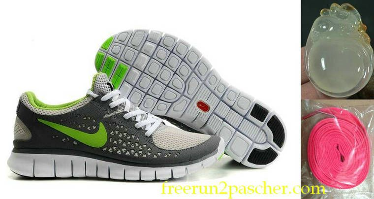 cheapshoeshub com nike free everyday, nike free 3.0 v3, nike free run mens, nike air max 2011, buy nike free, nike free run plus, nike lunarglide, nike run, cheap nike free 7.0