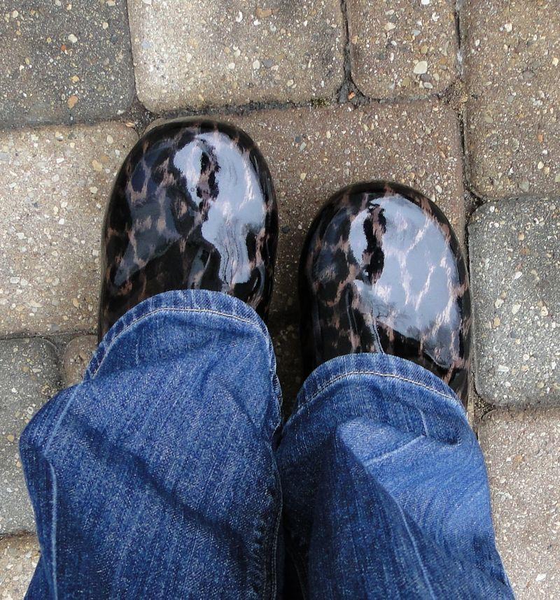 Comfortable Women' Shoes Style Dansko