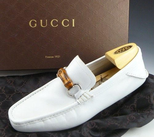c7b62bfd68069 WowWee CHiP Robot Toy Dog - White | store. | Gucci mens sneakers ...