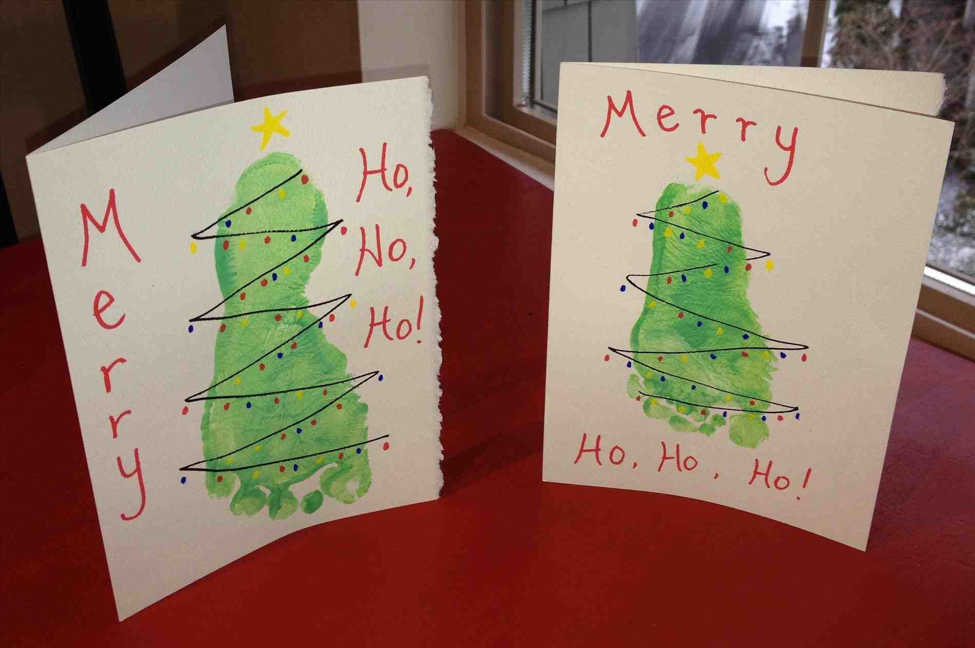 Christmas Card Picture Ideas For Toddlers With Images
