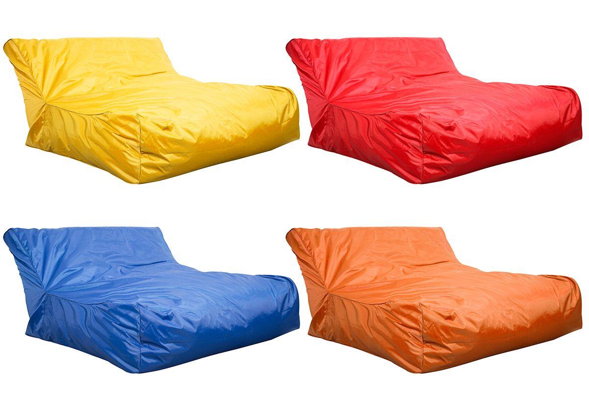 Details About Splash Indoor Outdoor Waterproof Float Bean Bag Chair Sofa For Swimming Pool With Images Bean Bag Lounge Chair Bean Bag Chair Sofa Bean Bag Lounge