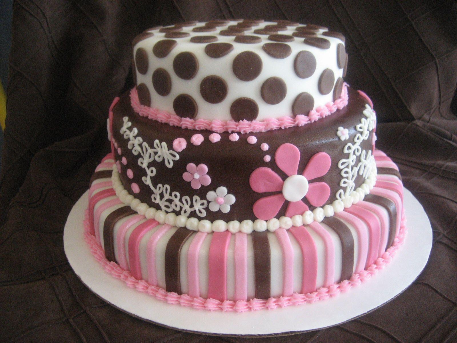 Happy Birthday Cake Cupcake Birthday Cake Happy Birthday