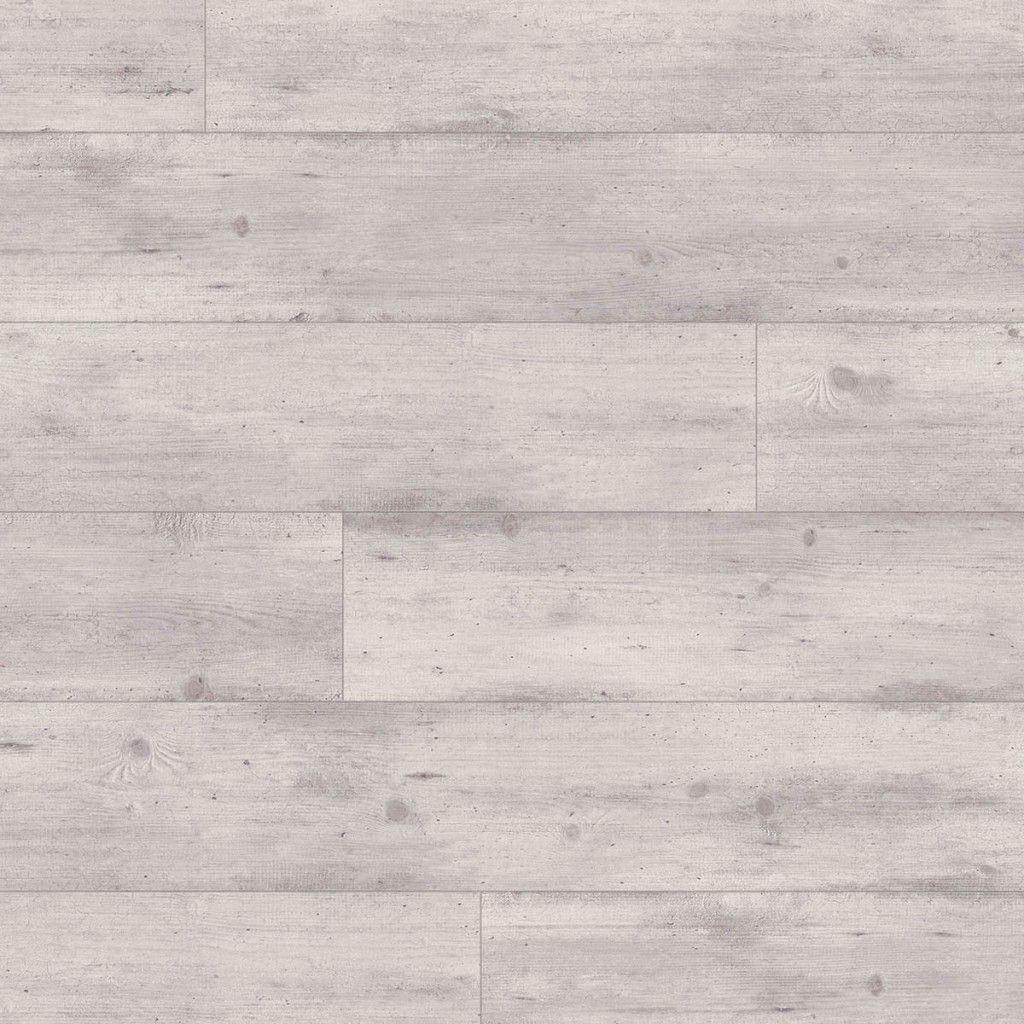 Urban Concrete Oak Laminate Flooring By Quick Step