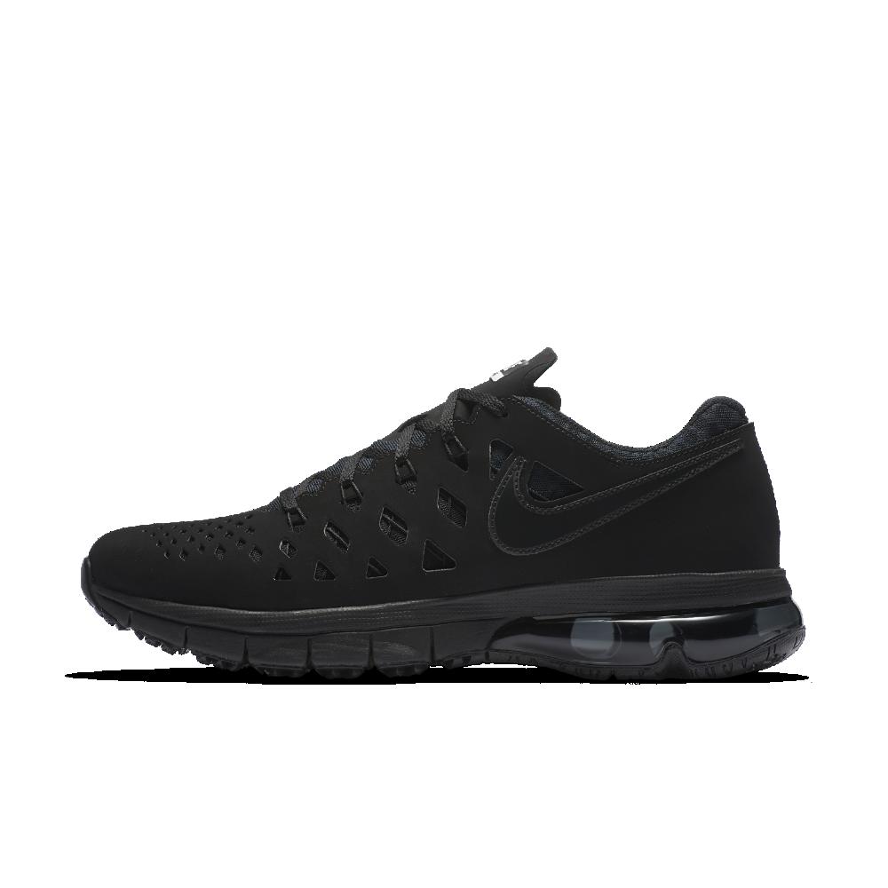 Mens training shoes, Nike air