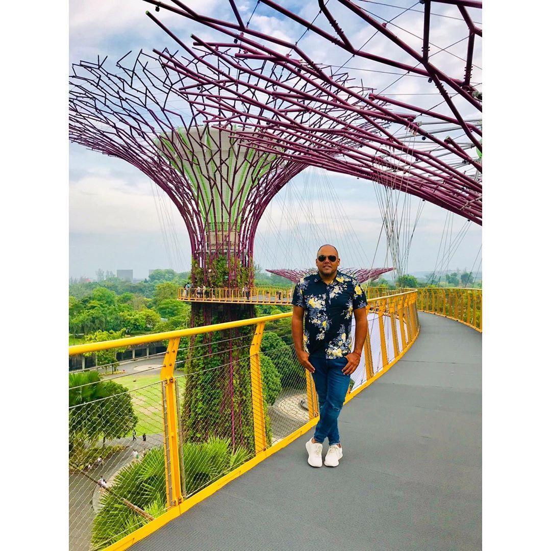ωєℓcσмє ѕιиgαρσяє ωнєяє єνєяуσиє....? . . . #singapore #malaysia #indonesia #sg #brunei #jakarta #hongkong #travel #love #sgig #bali #taiwan #thailand #igsg #kualalumpur #asia #dubai #photography #bandung #usa #batam #instagood #like #instagram #visitsingapore #surabaya #australia #korea #fashion #bhfyp
