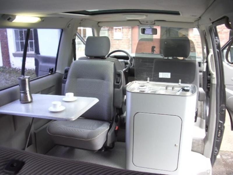 Küchenblock wohnmobil ~ Mobiler küchenblock wochenendküche neu passend für jeden