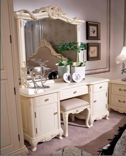 Country french furniture country french style furniture - French style bedroom furniture sets ...