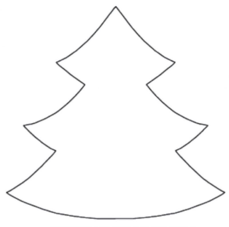 Amazon Com Weihnachts Fensterbilder Vorlagen 10