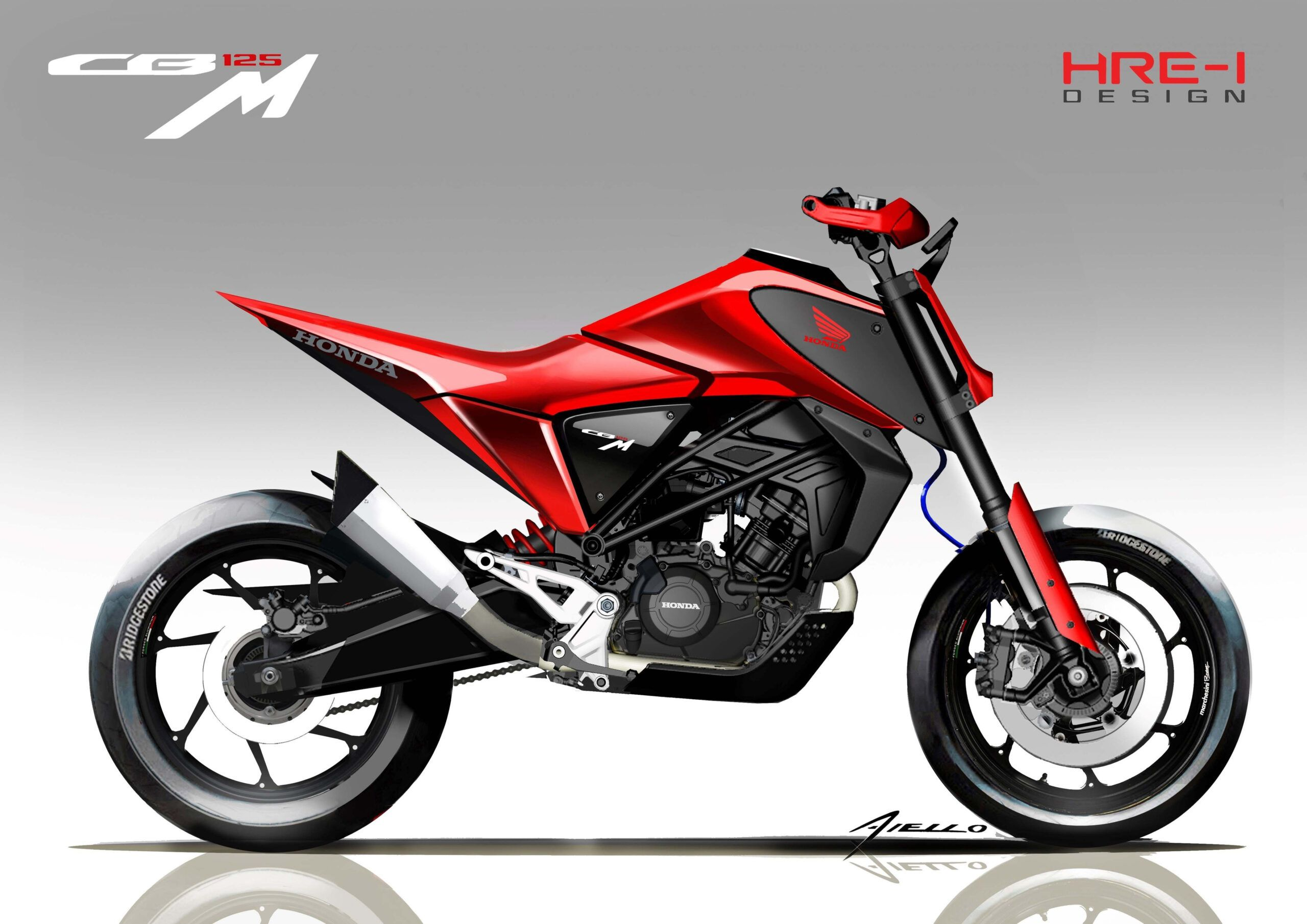 Honda Tmx 125 Price 2020 Redesign Check More At Http Dailymaza