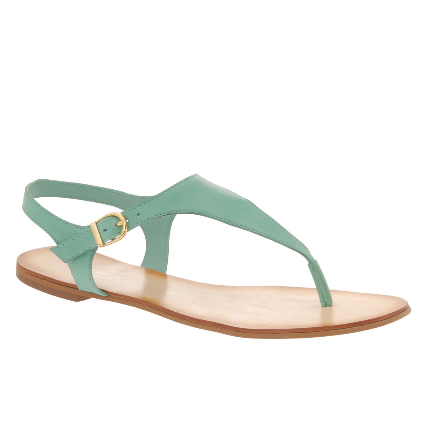 03570b758 Aldo Sprouls sandal