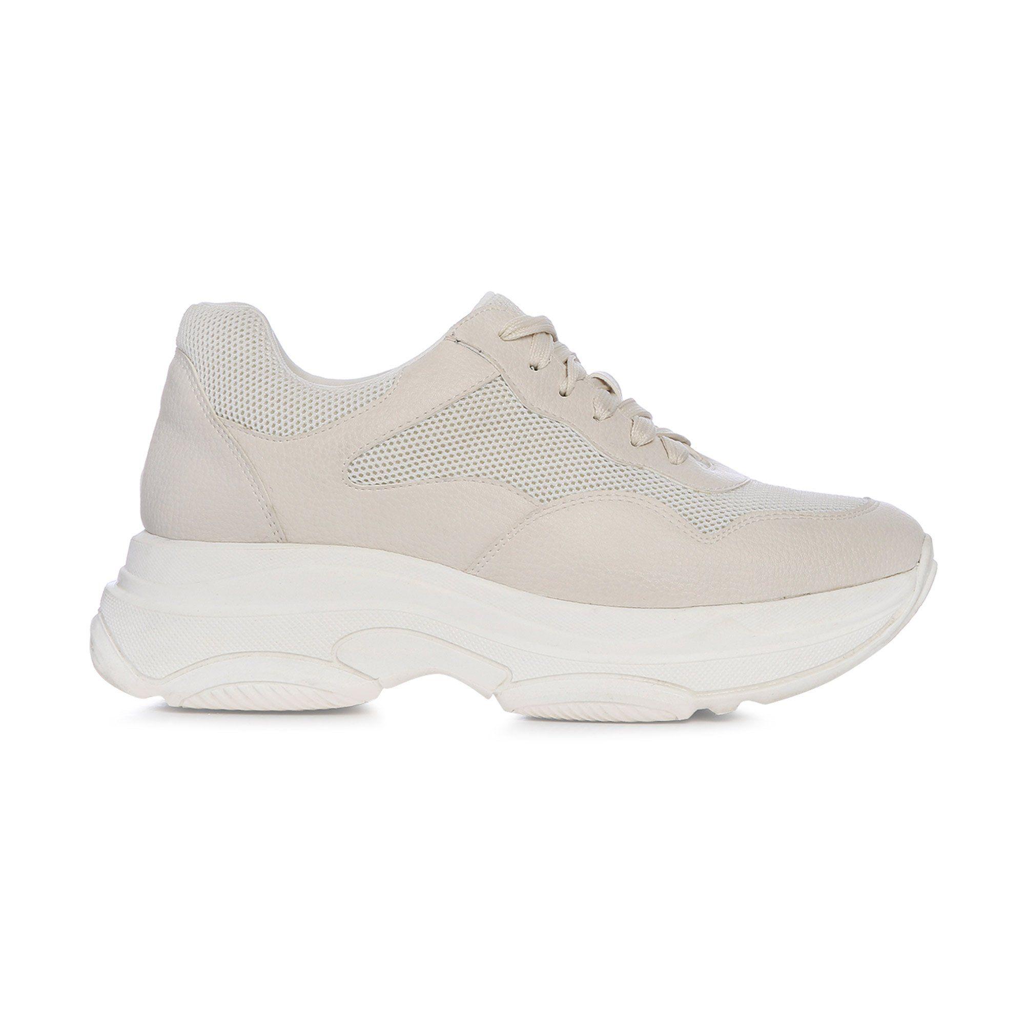 Baskets 2018 Chaussures tendance pour femme Bottes femme