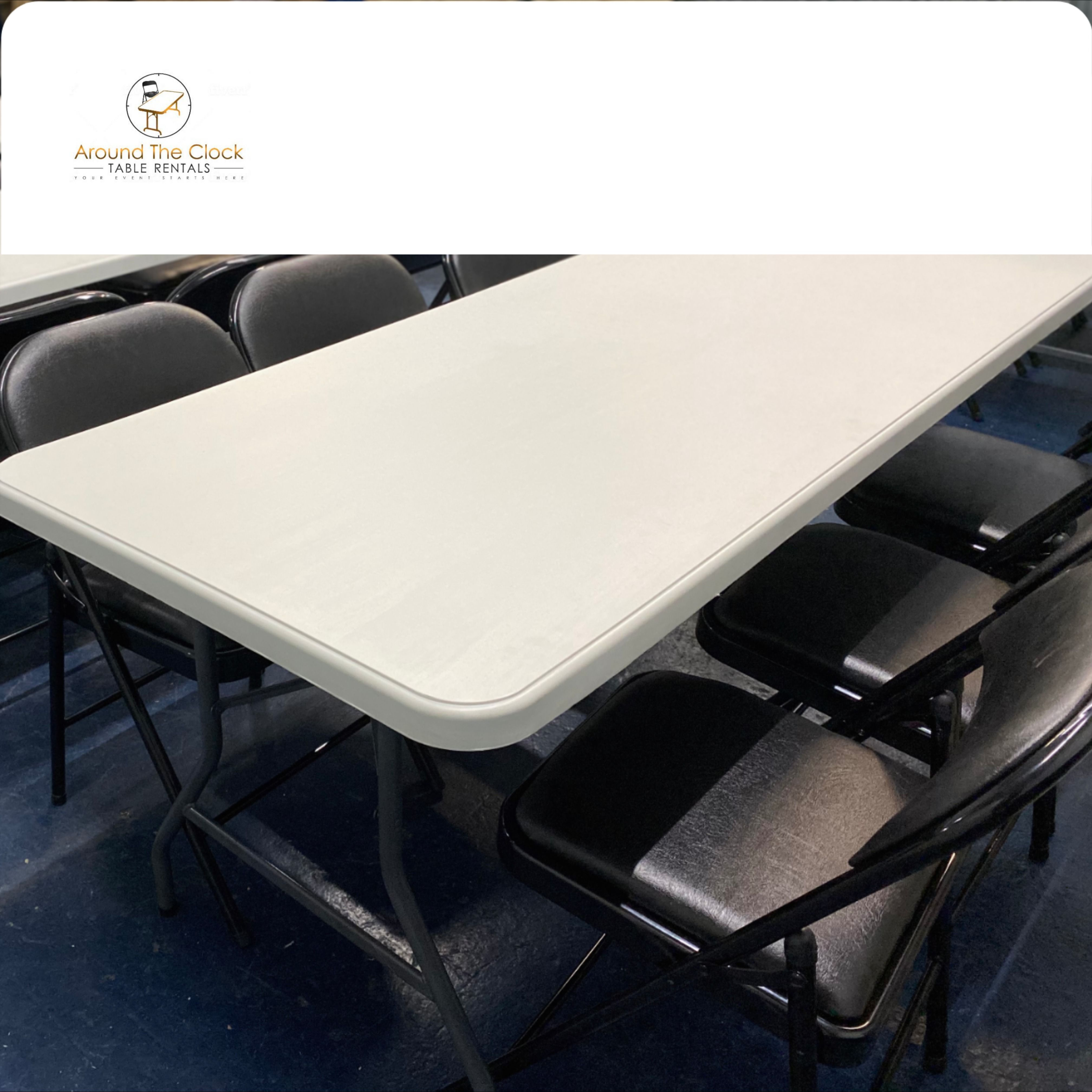 Pin On Table And Chair Rentals New York