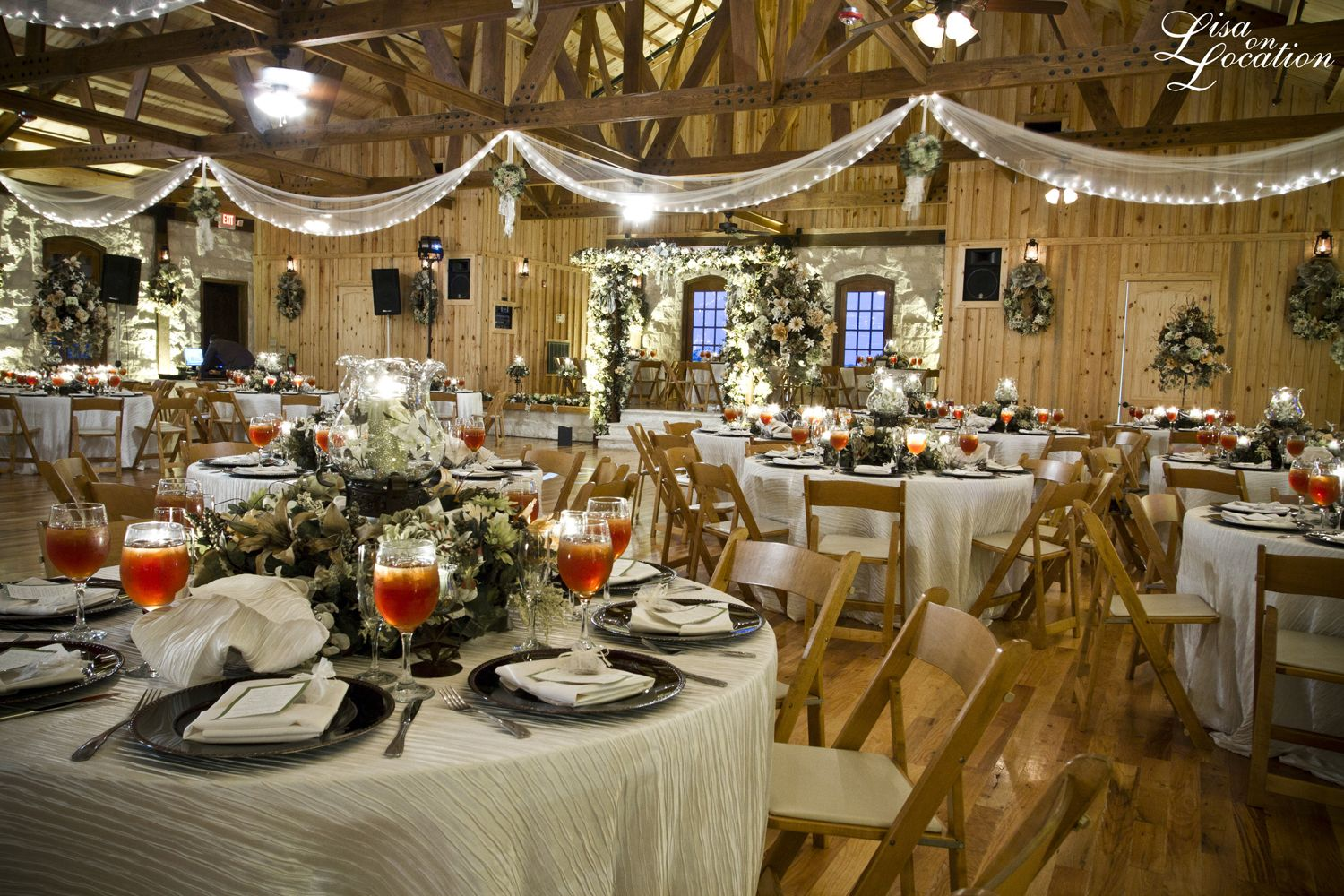 Weddings Favorite So Far Love This Venue Boulder Springs In New Braunfels