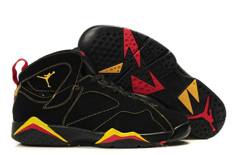 Jordan 7 shoes, Nike air jordan shoes