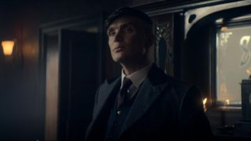 Pin By Amanda Roberts On Peaky Blinders Peaky Blinders Peaky