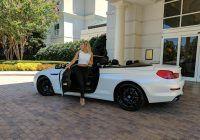 Car Rentals Charlotte Nc >> Luxury Car Rental For Prom Near Me Elegant Luxury Car Rental Service