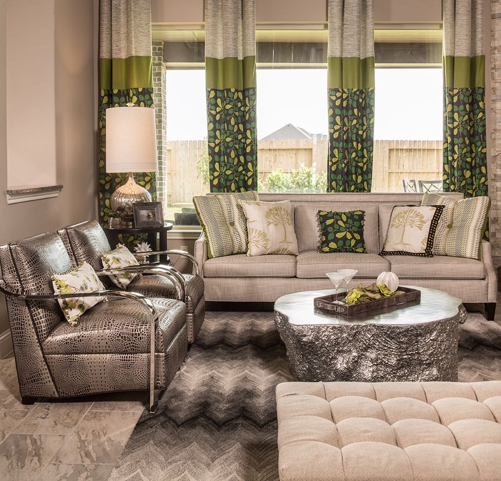 Gallery Gallery In Living Room Designs Home Home Decor