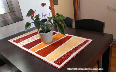 resultado de imagen para caminos de mesa modernos online camino de mesa pinterest mesas and search