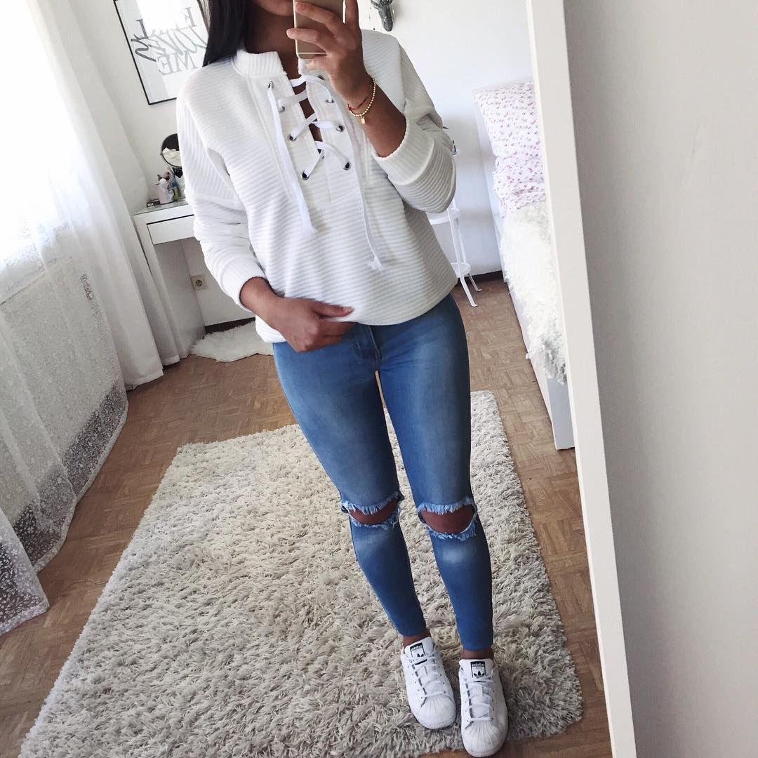 extraordinary instagram fashion bloggers