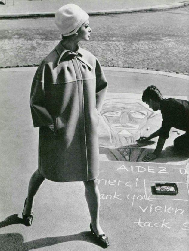 1965 Gres