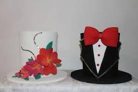 como hacer sombreros de goma espuma - Buscar con Google ... 315437c9a88