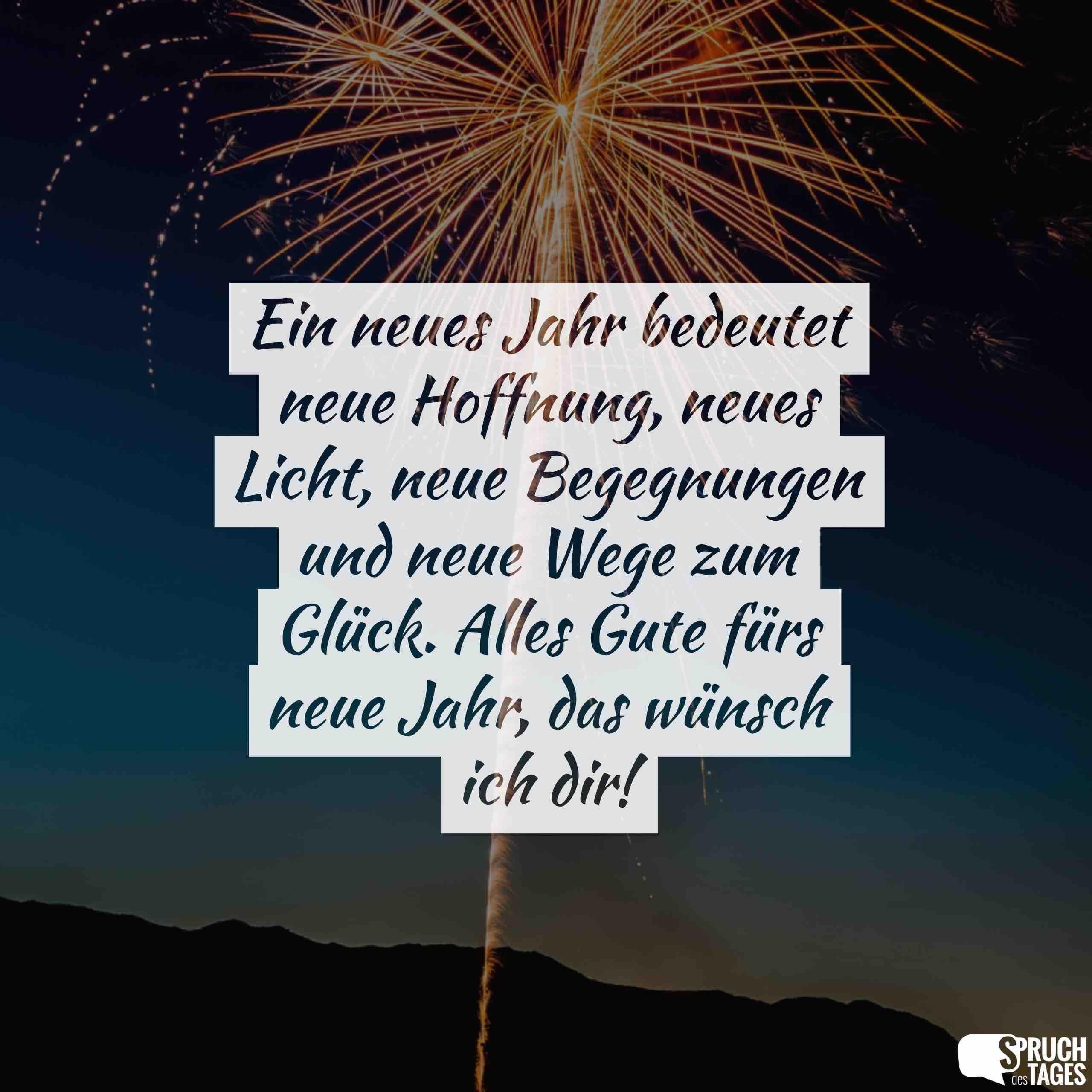Es Ist Schwer Zu Finden Was Man Sucht Schwer Zu Suchen Was Man Braucht Und Schwer Zu Bekommen Was Man Will Spruche Neues Jahr Wunsche Furs Neue Jahr Zitate Zum Jahreswechsel