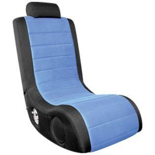 Pleasant Boomchair Air Gaming Chair 79 99 Ctd Gaming Chair Caraccident5 Cool Chair Designs And Ideas Caraccident5Info