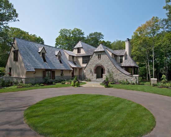 French Cottage Style Design, Pictures, Remodel, Decor and Ideas