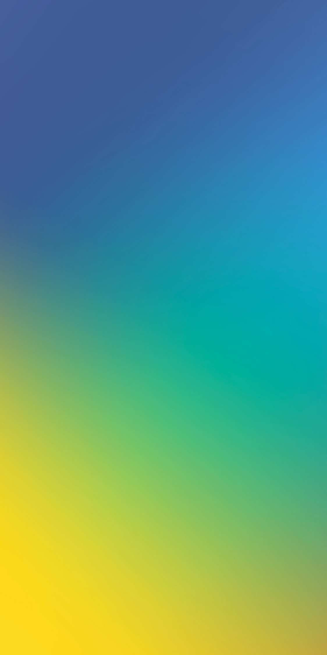 Blue And Yellow Gradient Background Iphone Wallpaper Iphone Wallpaper Gradient Iphone Background Samsung Wallpaper