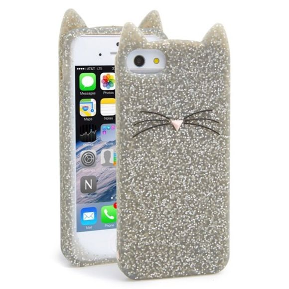 phone cases iphone 6 with cats on