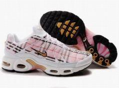 new product d46d1 2653b Nike Air Max TN women burberry