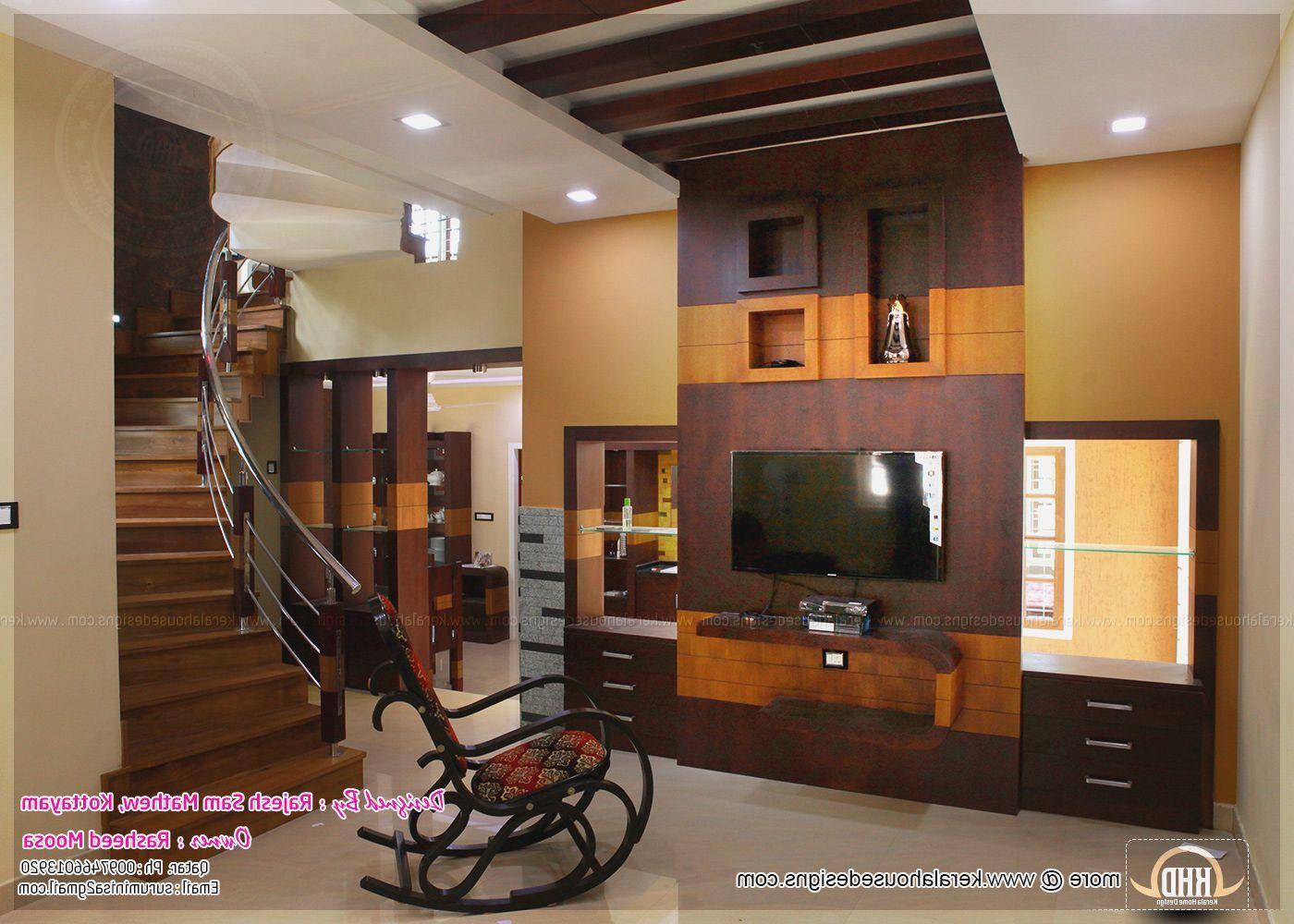 Indian Home Interior Design Photos Middle Class Google Search
