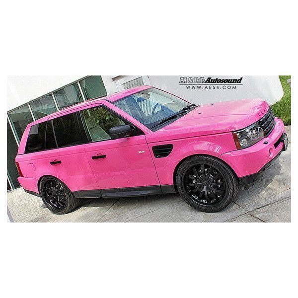 No Comment Pink Range Rover Sport By Al Ed S Autosounds ❤ liked on Polyvore #pinkrangerovers No Comment Pink Range Rover Sport By Al Ed S Autosounds ❤ liked on Polyvore #pinkrangerovers No Comment Pink Range Rover Sport By Al Ed S Autosounds ❤ liked on Polyvore #pinkrangerovers No Comment Pink Range Rover Sport By Al Ed S Autosounds ❤ liked on Polyvore #pinkrangerovers