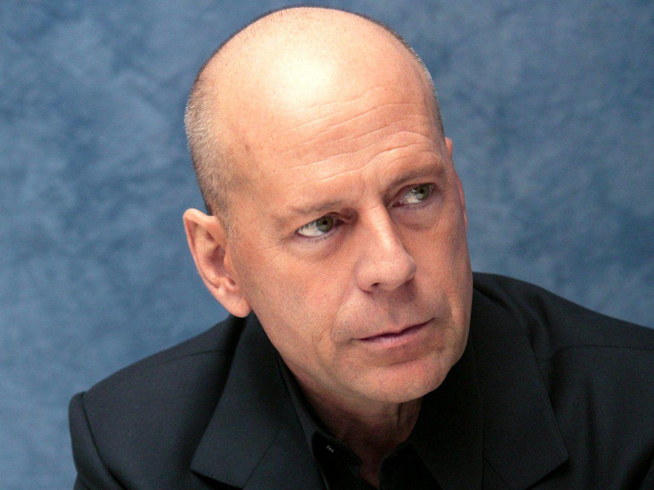 Bruce Willis: Yandex.Görsel'de 43 bin görsel bulundu