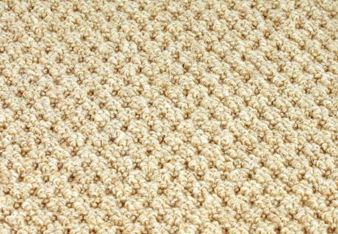 Berber Deluxe Beige Lattice Carpet Dark Carpet Carpet