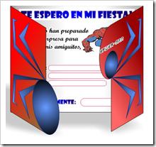 Tarjeta De Invitacion Para Cumpleños Invitaciones De