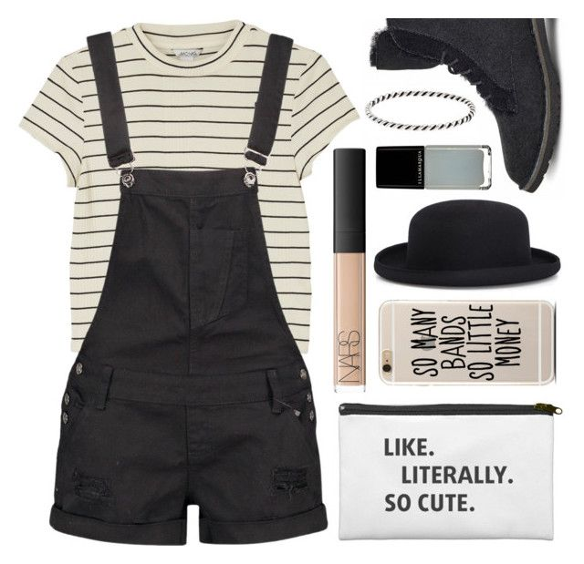 """""""The New Classics With UGG: Contest Entry"""" by fiovasquez ❤ liked on Polyvore featuring Monki, Boohoo, UGG, Accessorize, Comme des Garçons, Illamasqua, NARS Cosmetics, ugg, polyvoreeditorial and polyvorecontest"""