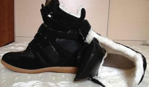 6c5ea824 ... на доске Брендовая одежда пользователя Irina Latova. Интернет магазин  сникерс кроссовки nike