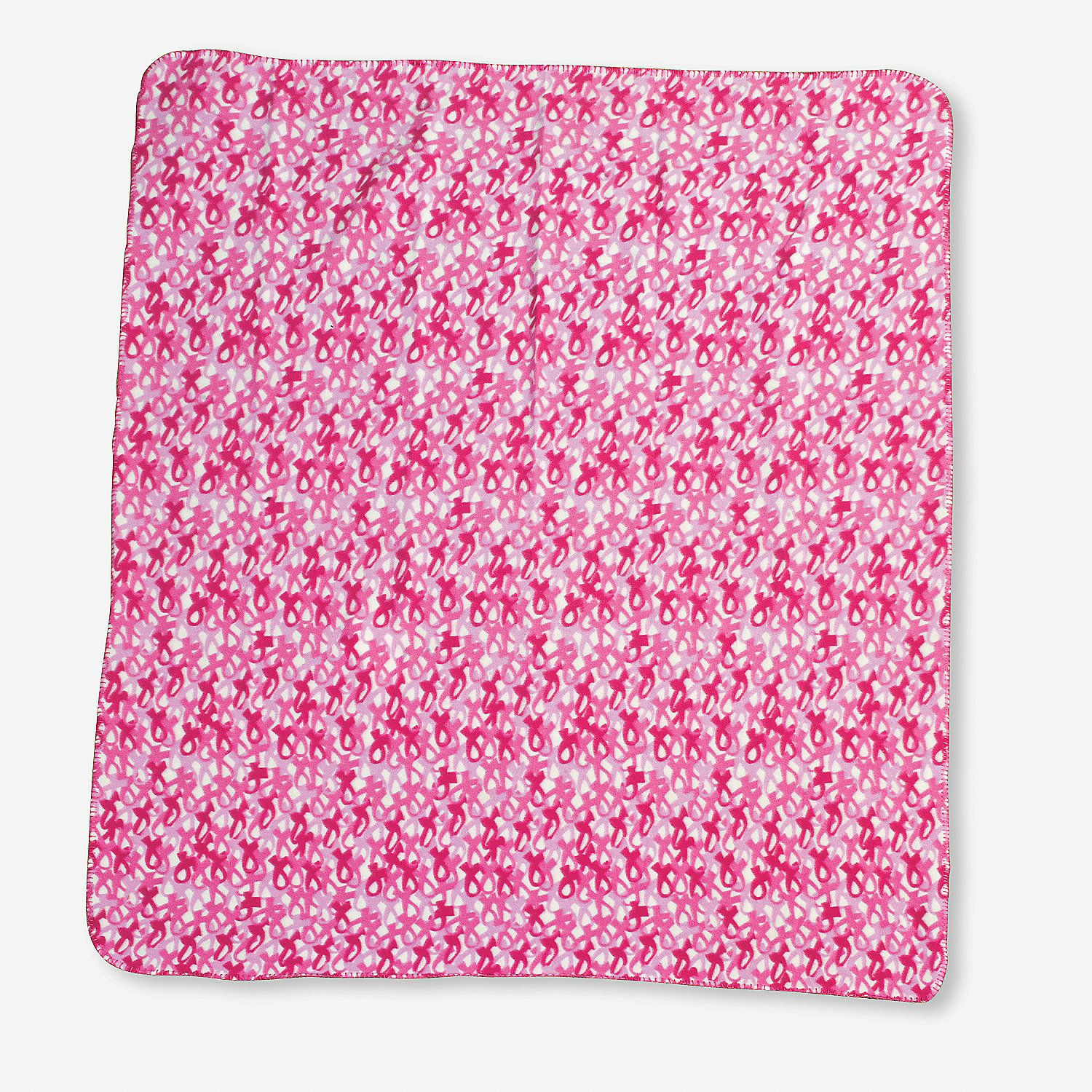 Pink Camouflage Throw   Pink camouflage, Camouflage and Pink camo