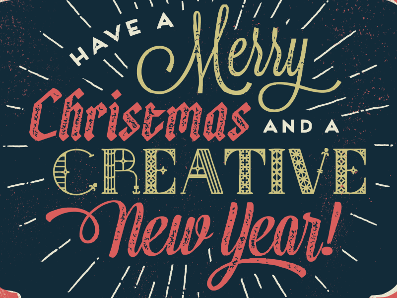 Have A Merry Christmas And A Creative New Year Quotes Quote Christmas  Christmas Pictures Christmas Ideas Christmas Quotes Christmas Images  Christmas Pics ...
