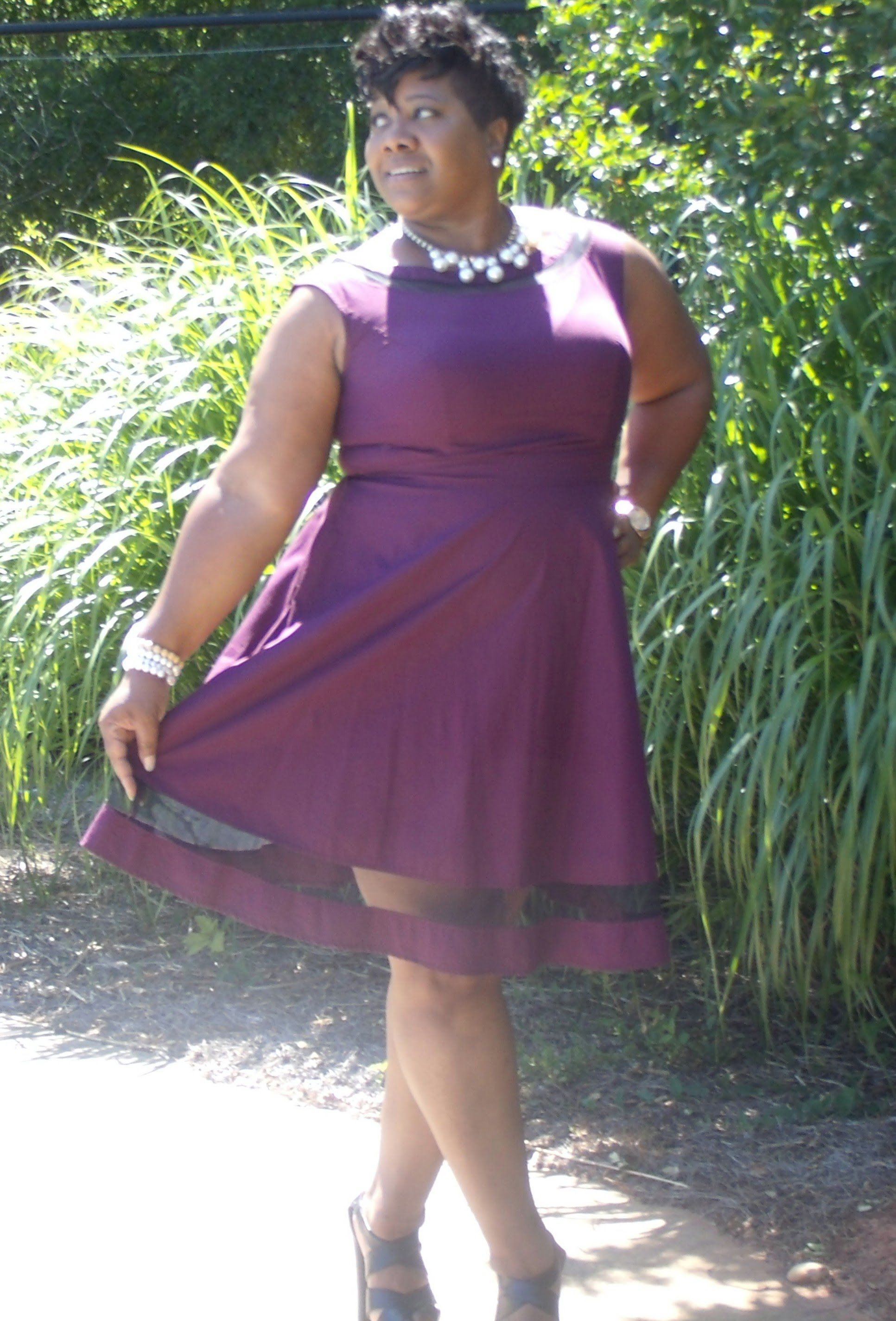 737e9b3d7b7 Urban Thick Online Plus Size Boutique and Consignment Store Current Inve.