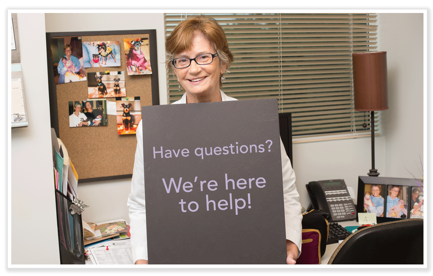 Frequently Asked Questions This Or That Questions Appointments Learning