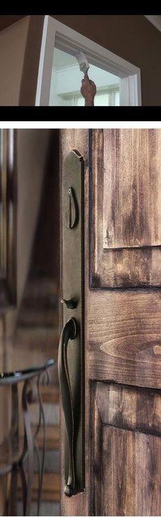 Interior Wood Doors 5 Panel Glass Interior Door Six Panel Prehung Interior Doors November 12 2019 At 10 25pm Wood Doors Interior Wood Doors Door Handles