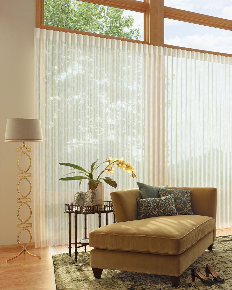 Page Fbtitle Window Treatments Living Room Sliding Glass Door Window Treatments Sliding Glass Door Window