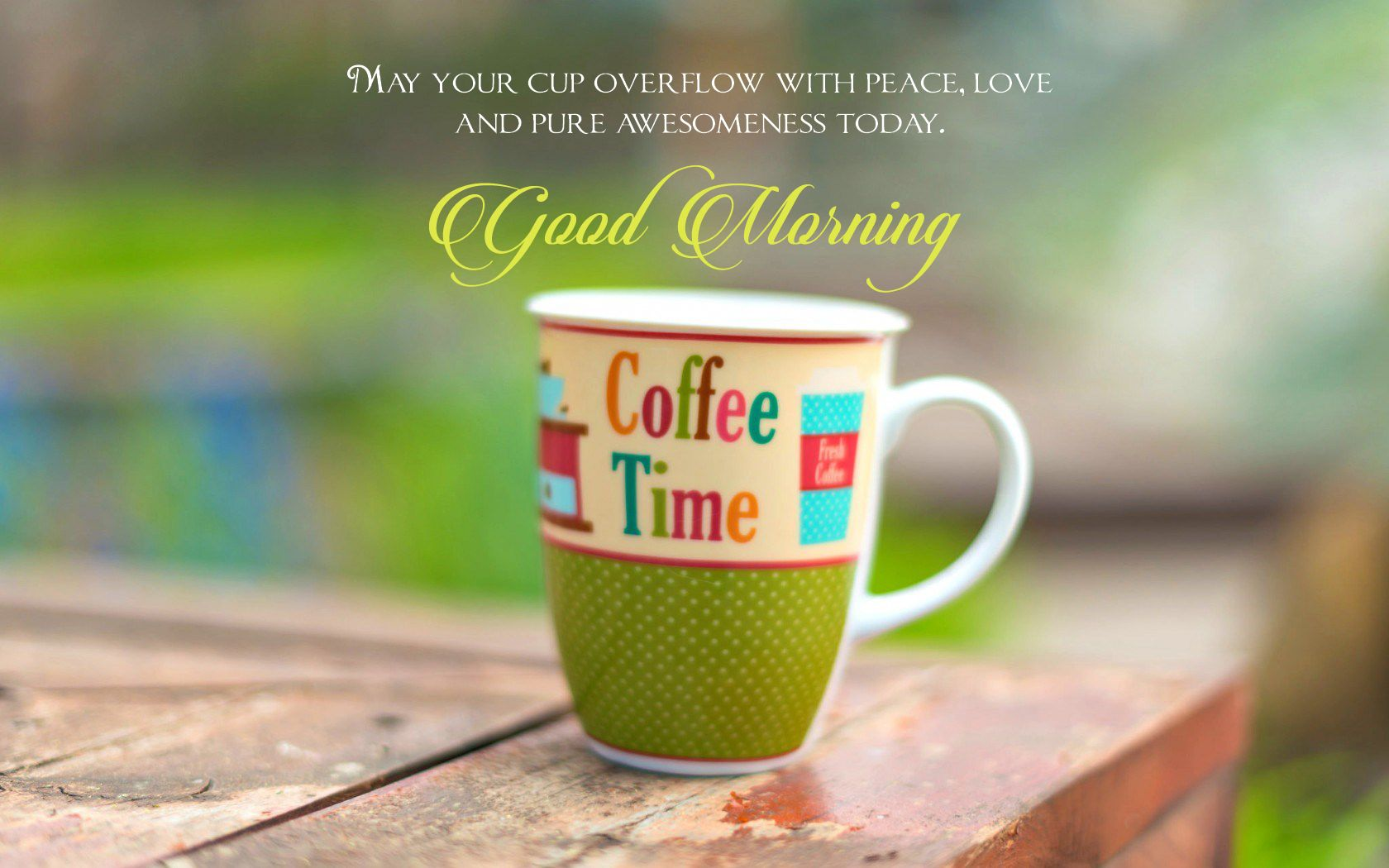 Good Morning Wish Wallpaper With Quotes For Whatsapp Good Morning, Have A  Nice Day, Happy Morning, HD , Wallpapers, Images, Greetings, Quotes, Free,  ...