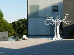 Guhl Chair | Solus Decor