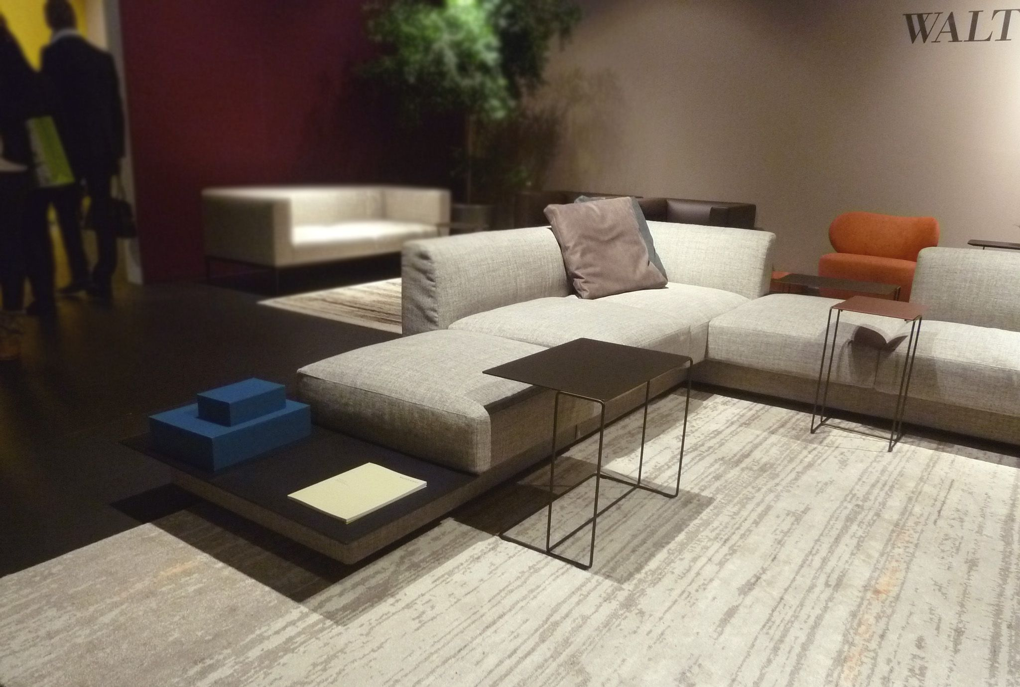 Scp contracts at cologne oki table and yuuto sofa eoos for scp contracts at cologne oki table and yuuto sofa eoos for walter parisarafo Gallery